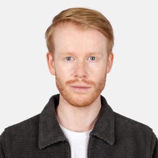 Stefan Sigurdsson
