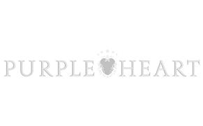 purpleheart_logo