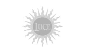 luce_logo