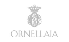 ornellaia_logo