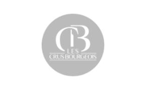 crubourgeois_logo