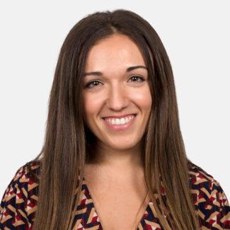 Lisa Vetrone